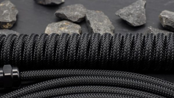 onyx cable compressed 1