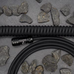 onyx cable compressed