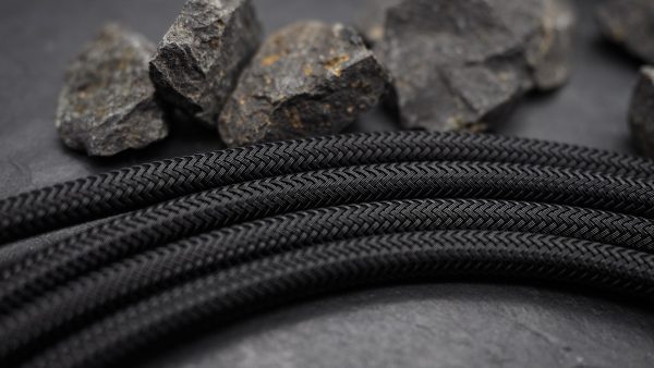 onyx cable compressed 2